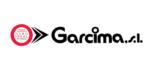Garcima.s.l